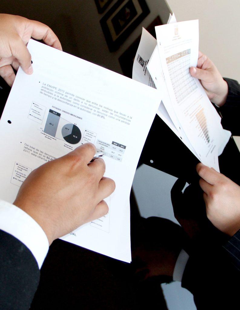 conseil-placement-financier-marseille-cabinet-courtage-optima-gestion-3