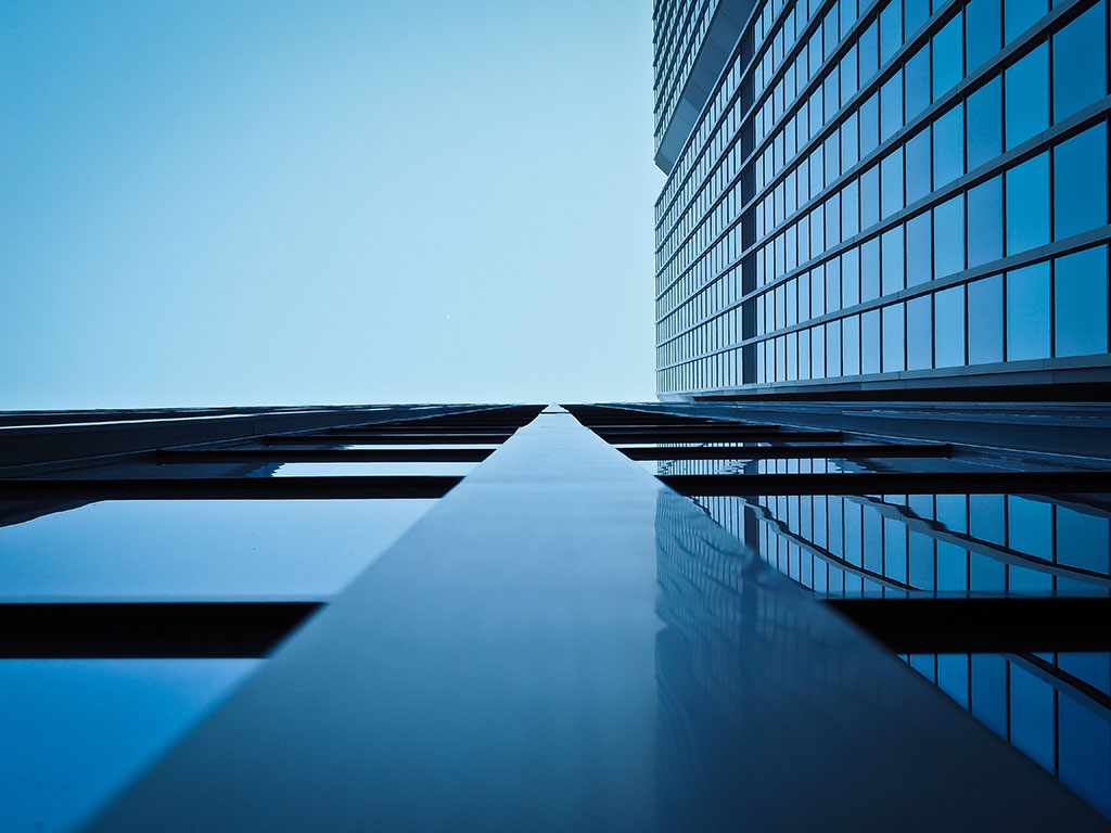 investir-scpi-marseille-conseil-cabinet-courtage-optima-gestion