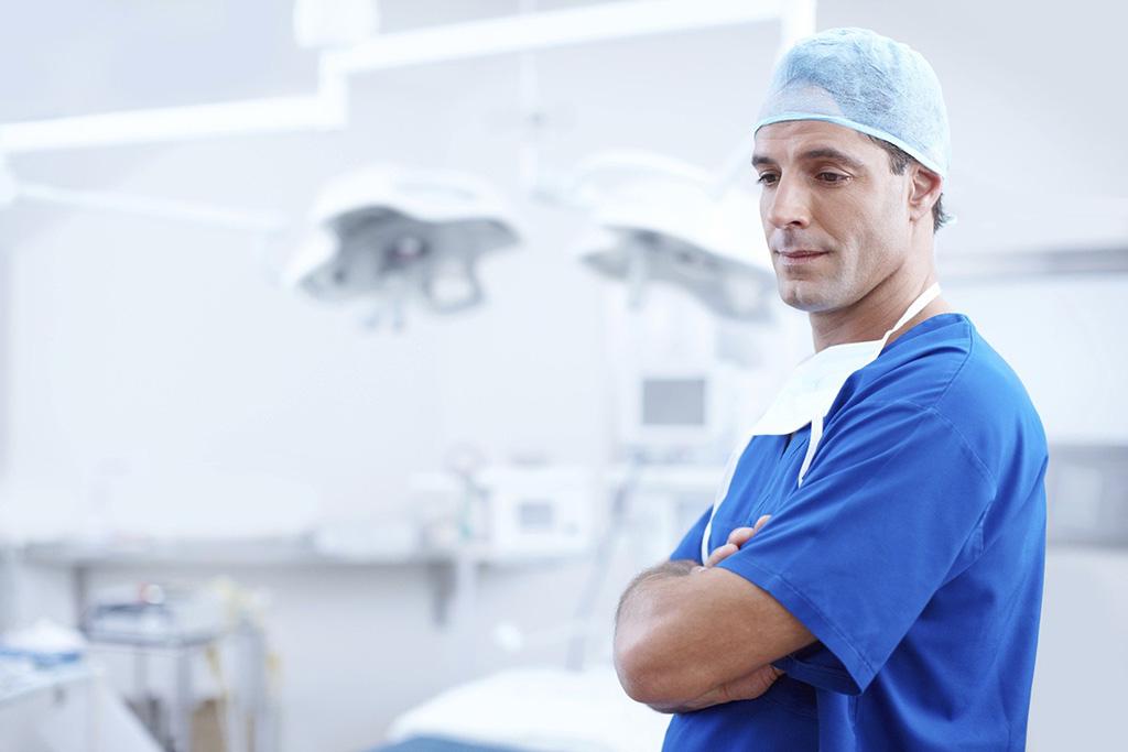 specialiste-prevoyance-sante-independants-medicaux-chef-entreprise-marseille-cabinet-courtage-optima-gestion-2