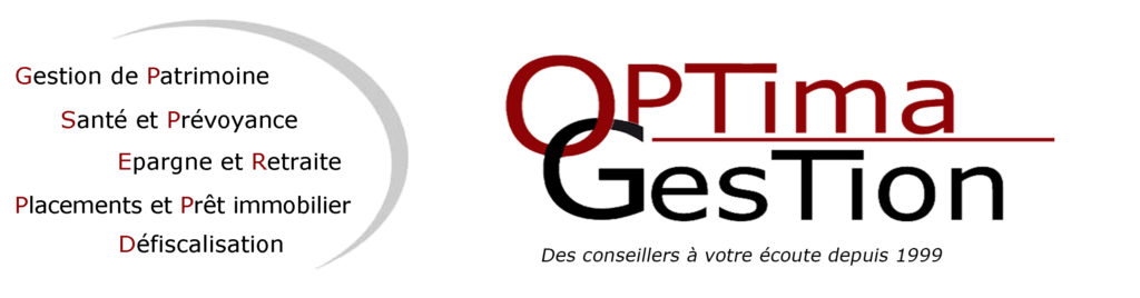 optima-gestion-cabinet-courtage-assurance-pret-immobilier-marseille-2