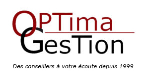 optima-gestion-logo-marseille-conseiller-patrimoine-b-300x169-v2